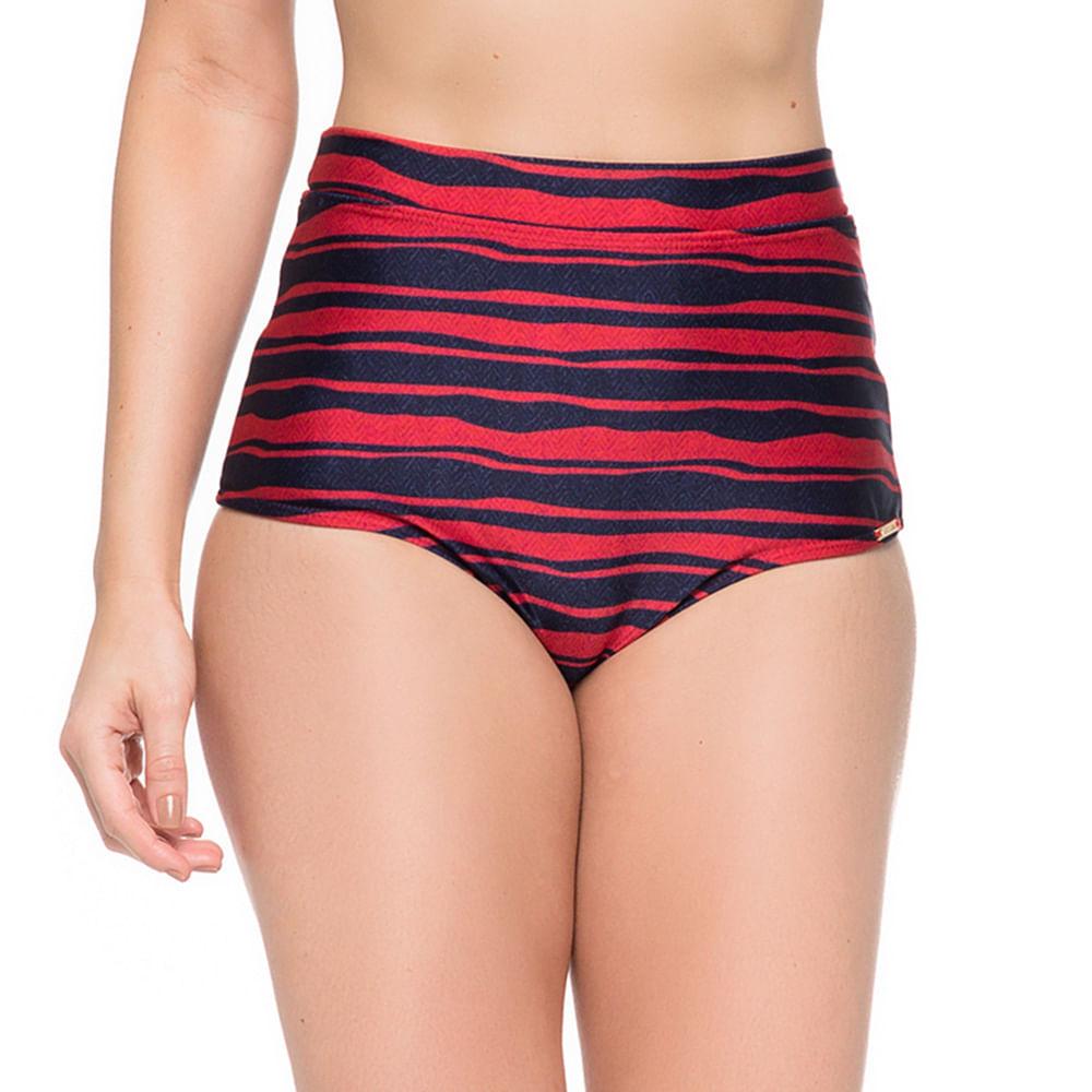 Calcinha-Hot-Pants-Tweed-Essencial-Ana-Hickmann