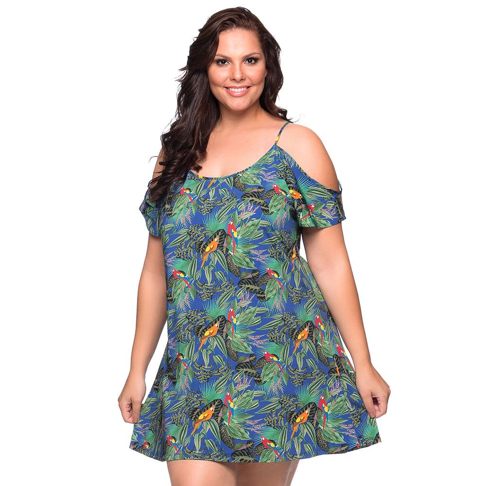 Saida-Vestido-Alcinha-Arara-Azul-Essencial-La-Playa-2019