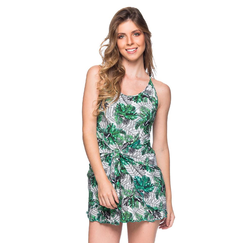 Saida-Vestido-Amarracao-Viuvinha-Essencial-La-Playa-2019