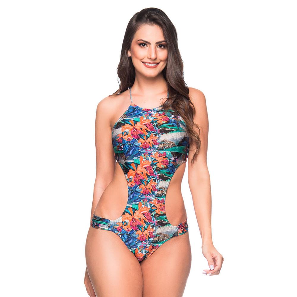 Maio-Engana-Mamae-Drape-Frente-e-Costas-Iguais-Noronha-Floral-Essencial-La-Playa-2019