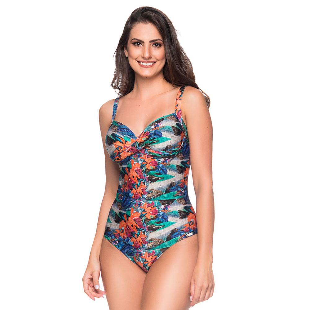Maio-Transpassado-Noronha-Floral-Essencial-La-Playa-2019