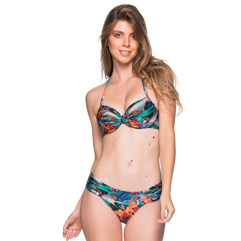 Biquini-Meia-Taca-Vies-Noronha-Floral-Essencial-La-Playa-2019