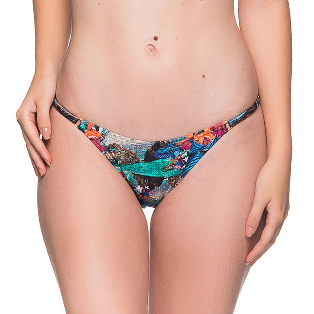 Calcinha-Fio-Regulagem-Noronha-Floral-Trends-La-Playa-2019
