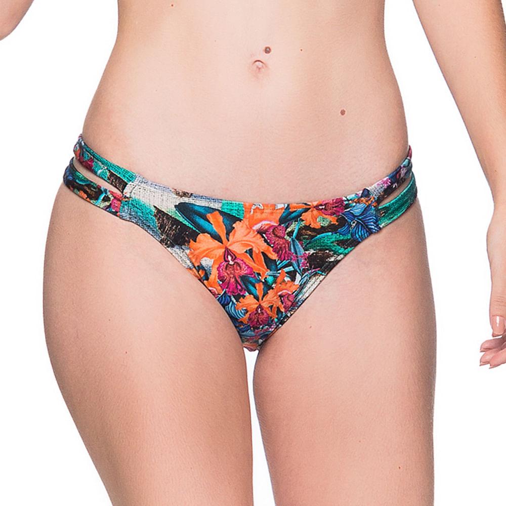 Calcinha-Duas-Tiras-Noronha-Floral-Trends-La-Playa-2019