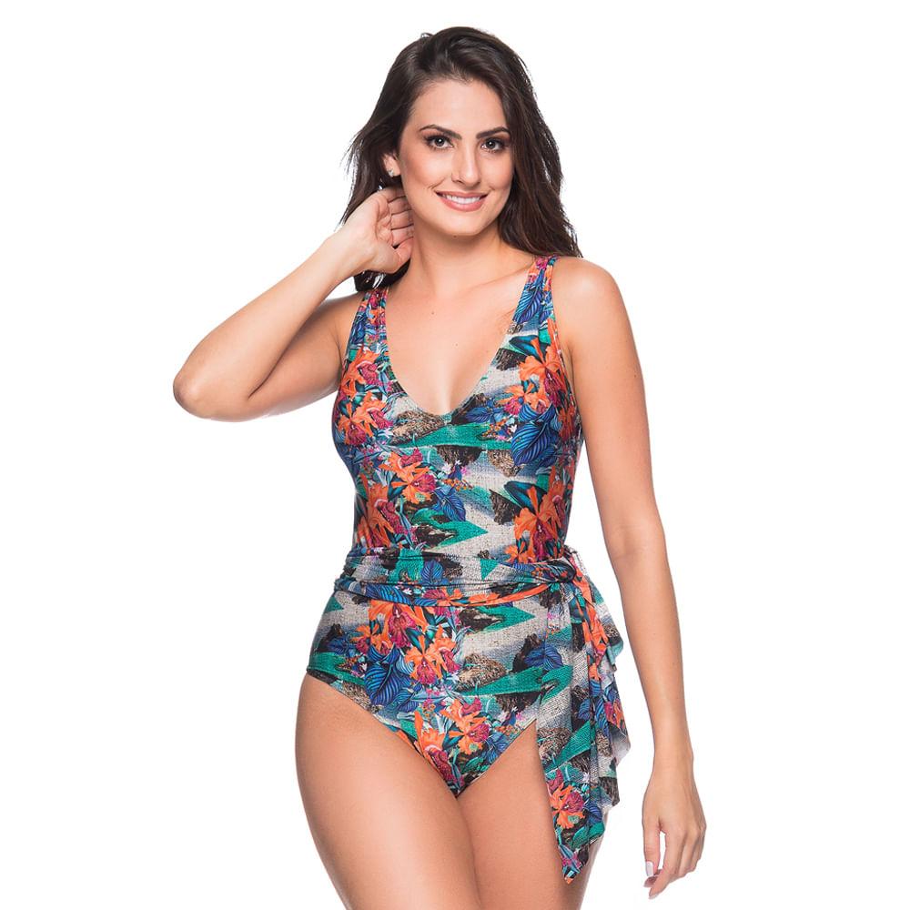 Maio-Pareo-Noronha-Floral-Trends-La-Playa-2019