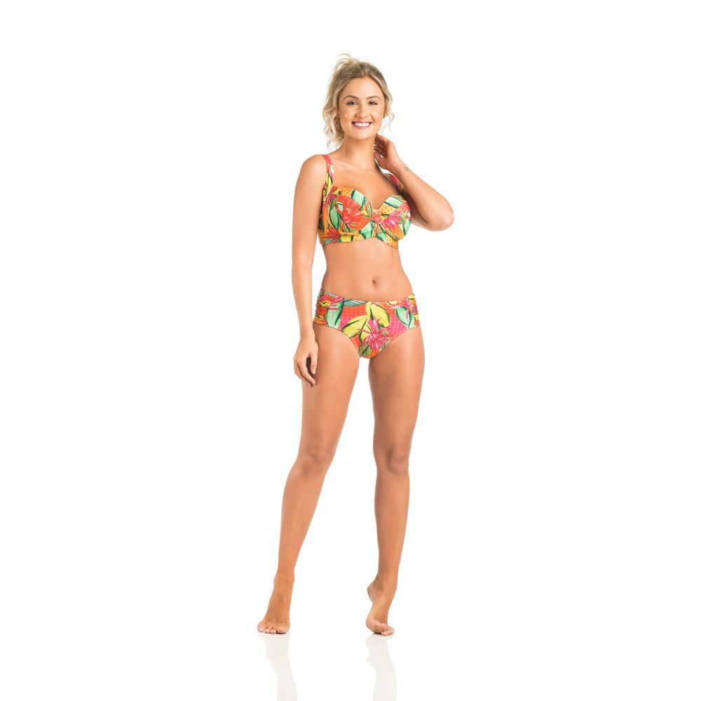 Biquini-Meia-Taca-Sustentacao-Caribbean-Ana-Hickmann-2020-