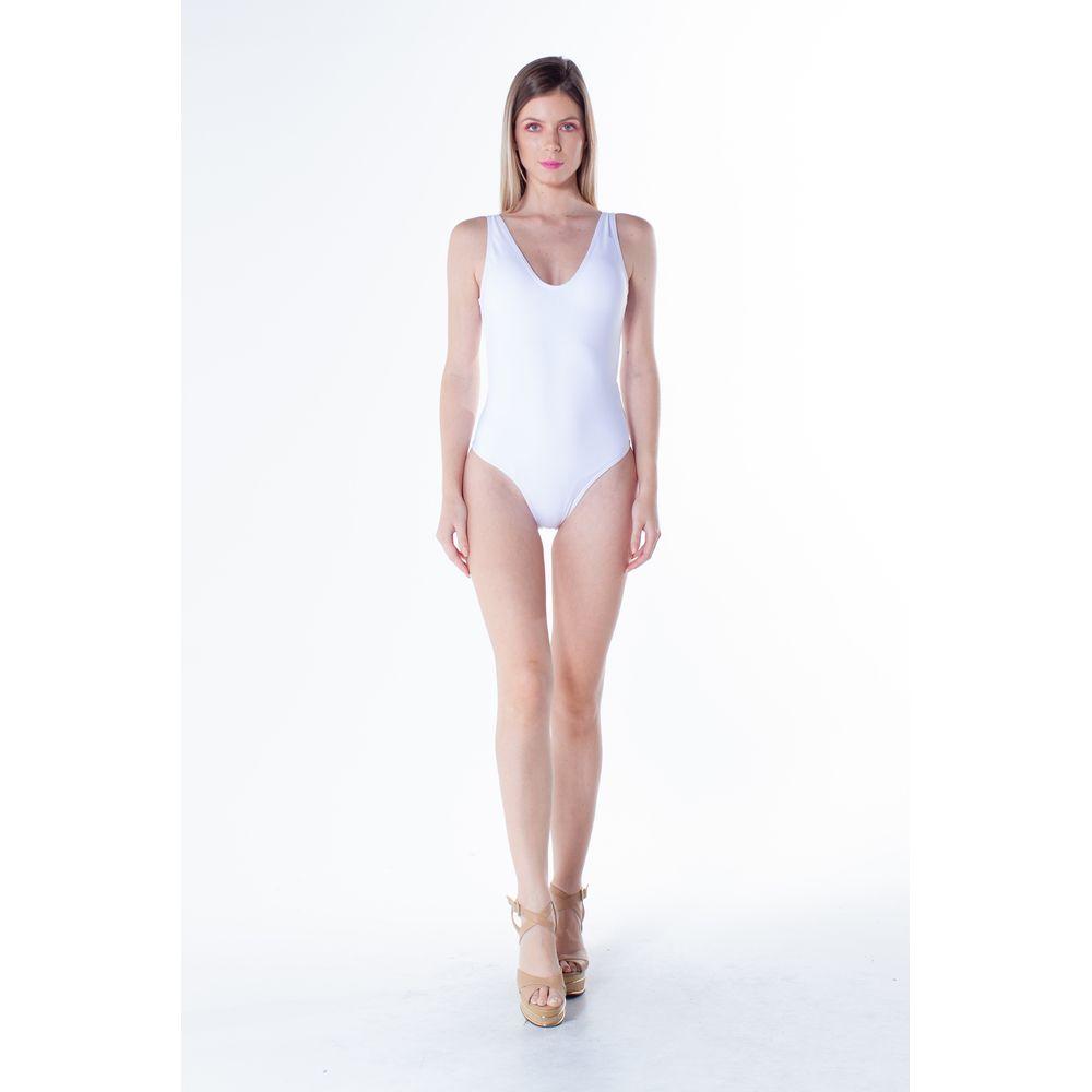 Maio-Meia-Taca-Cruzado-Branco-Ana-Hickmann-2020-