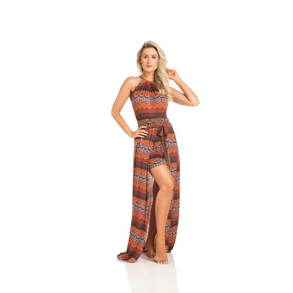 Saida-de-Praia-Pantalona-Palmeira-Ana-Hickman-2020