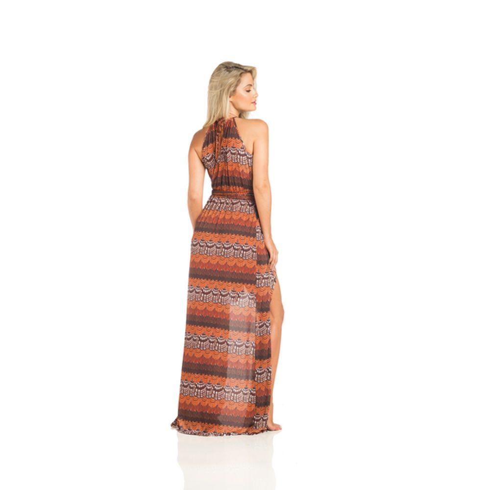 Saida-de-Praia-Vestido-Longo-Cinto-Ana-Hickman-2020