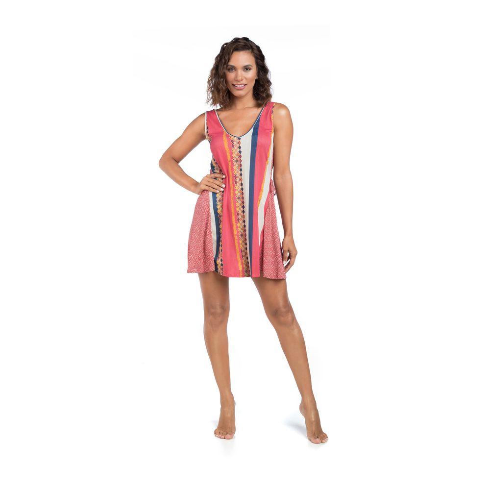 vestido-regata-compose-crepe-artesanato-rosa-la-playa2021